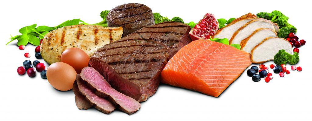 dieta-dukan-alimentos