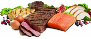 Dieta Emagrece dieta-dos-pontos-364x156  DietaDieta Emagrece dukan-main-364x156  DietaDieta Emagrece dieta-dukan-alimentos-364x156  Dieta