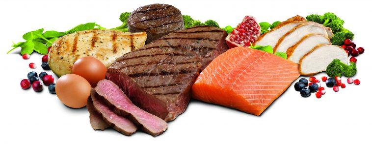 Dieta Emagrece dieta-dukan-alimentos-758x295  Dieta