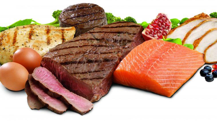 Dieta Emagrece dieta-dukan-alimentos-758x426  Dieta