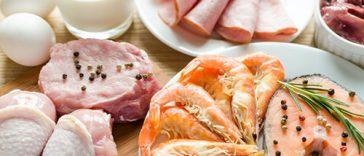 Dieta Emagrece dieta-dos-pontos-364x156  DietaDieta Emagrece dukan-main-364x156  Dieta