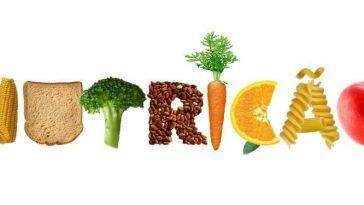 Dieta Emagrece segredos-nutrcionais-364x205  Dieta