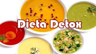 Dieta Emagrece dieta-detox-364x205  Dieta