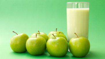 Dieta Emagrece shake-caseiro-para-emagrecer-364x205  Dieta