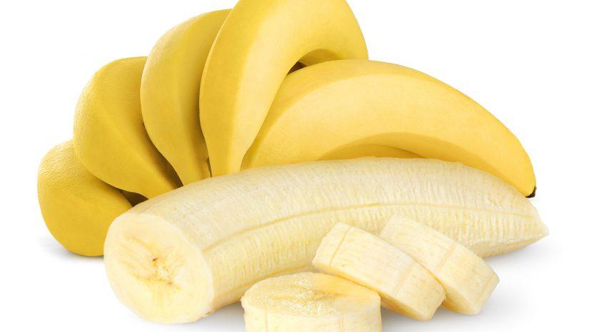 Dieta da banana faz emagrecer?