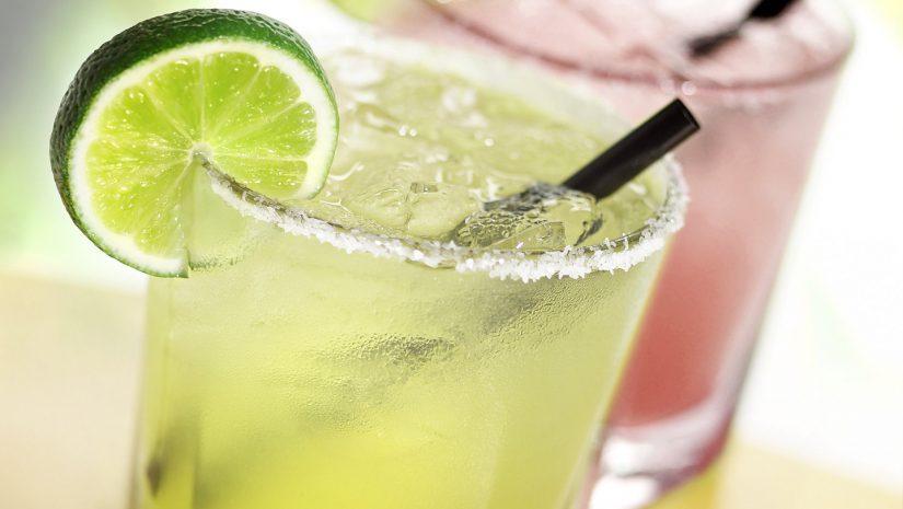 As 6 bebidas mais calóricas do Carnaval
