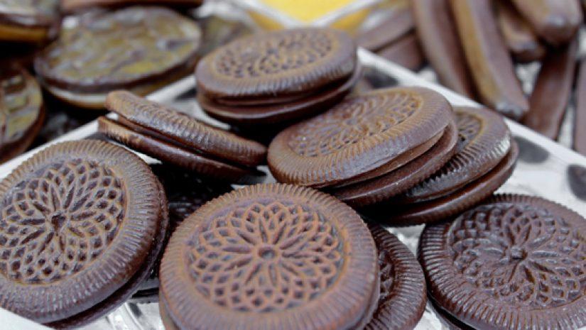 3 alimentos que você deve parar de comer imediatamente