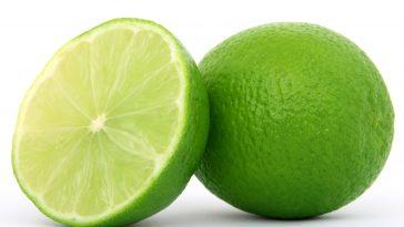 Dieta Emagrece limao-364x205  Dieta