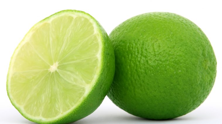 Dieta Emagrece limao-758x426  Dieta