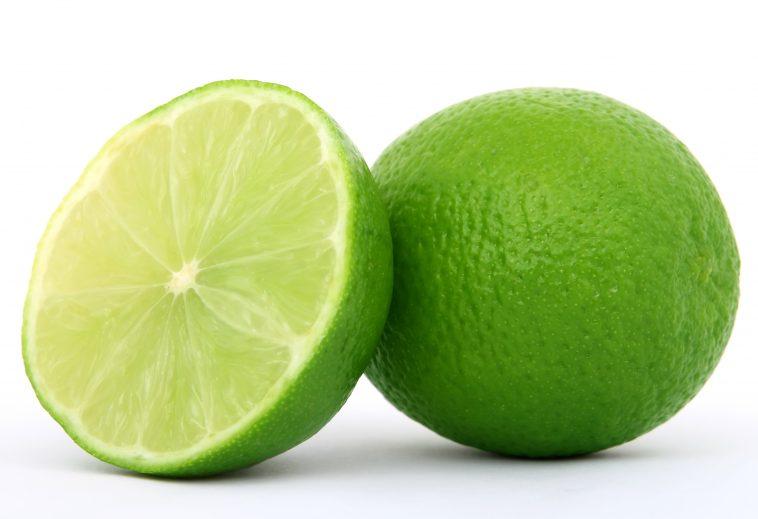 Dieta Emagrece limao-758x519  Dieta
