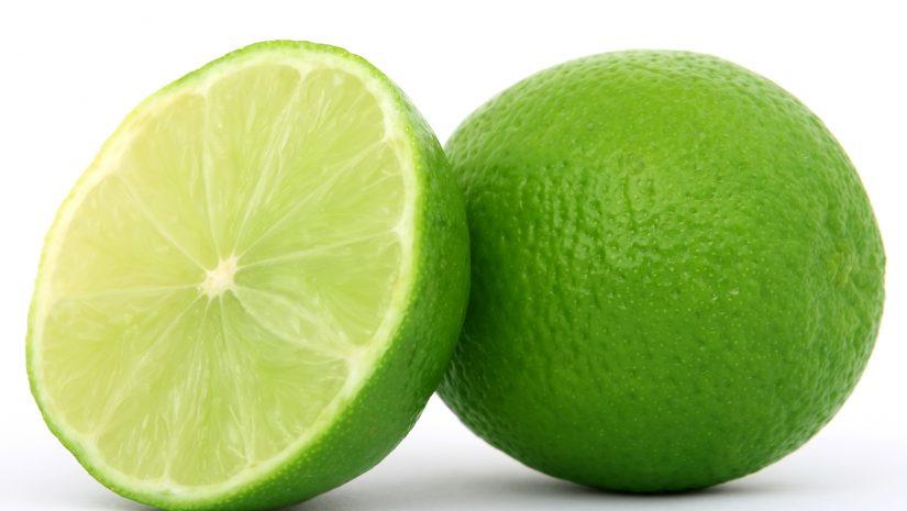 Limão: fruta detox ajuda a eliminar gordura