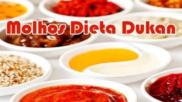 Dieta Emagrece molhos-dieta-dukan-receitas-364x205  Dieta