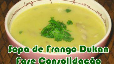 Dieta Emagrece sopa-de-frango-dukan-receita-dukan-fase-consolidacao-364x205  Dieta