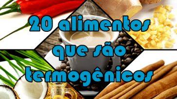 Dieta Emagrece 20-alimentos-que-sao-termogenicos-364x205  Dieta