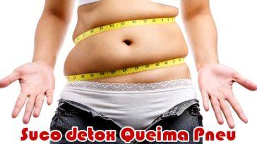 Dieta Emagrece suco-detox-queima-pneu-barriga-364x205  Dieta
