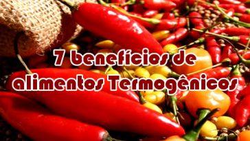Dieta Emagrece beneficios-alimentos-termogenicos-364x205  Dieta