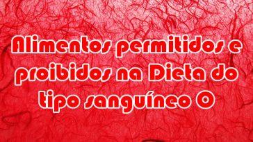 Dieta Emagrece dieta-do-tipo-sanguineo-o-364x205  Dieta