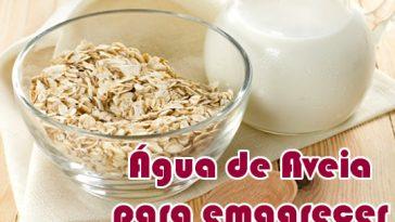 Dieta Emagrece dieta-agua-de-aveia-364x205  Dieta