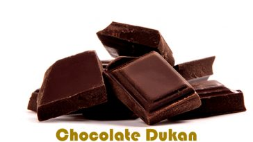 Dieta Emagrece chocolate-dukan-364x205  Dieta