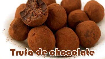 Dieta Emagrece trufa-de-chocolate-dukan-364x205  Dieta