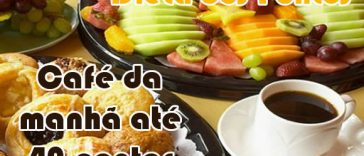 Dieta Emagrece dieta-dos-pontos-364x156  DietaDieta Emagrece dukan-main-364x156  DietaDieta Emagrece dieta-dukan-alimentos-364x156  DietaDieta Emagrece dieta-dukan-364x156  DietaDieta Emagrece dieta-do-tipo-sanguineo-o-364x156  DietaDieta Emagrece dietainsta5-364x156  DietaDieta Emagrece cafe-da-manha-dieta-dos-pontos-ate-40-pontos-364x156  Dieta
