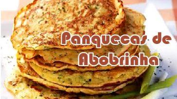 Dieta Emagrece panqueca-de-abobrinha-receita-364x205  Dieta