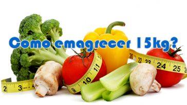 Dieta Emagrece como-emagrecer-15-kg-364x205  Dieta
