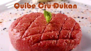 Dieta Emagrece quibe-cru-dukan-kibe-364x205  Dieta
