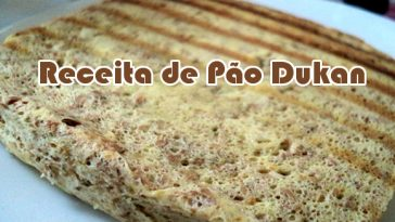 Dieta Emagrece receita-pao-dukan-forno-microondas2-364x205  Dieta