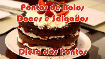 Dieta Emagrece pontos-de-bolos-dieta-dos-pontos-364x205  Dieta