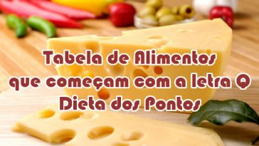 Dieta Emagrece tabela-alimentos-com-letra-Q-dieta-dos-pontos-364x205  Dieta