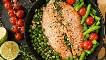 Dieta Emagrece vegetais-na-dieta-dukan-364x205  Dieta