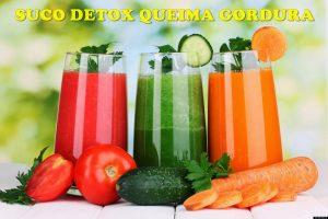 suco-detox