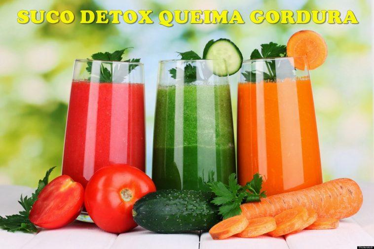 Dieta Emagrece suco-detox-758x505  Dieta