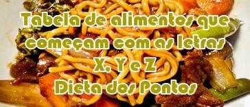 Dieta Emagrece dieta-dos-pontos-364x156  DietaDieta Emagrece dukan-main-364x156  DietaDieta Emagrece dieta-dukan-alimentos-364x156  DietaDieta Emagrece dieta-do-tipo-sanguineo-o-364x156  DietaDieta Emagrece tabela-alimentos-com-letra-X-Y-Z-dieta-dos-pontos-364x156  Dieta