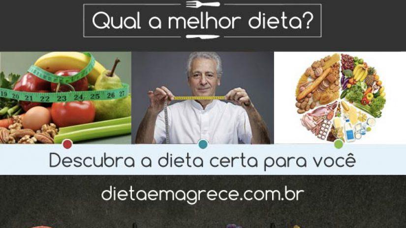 O que cortar do cardápio, a gordura ou o carboidrato? Tanto faz!