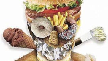 Dieta Emagrece compulsao_alimentar-364x205  Dieta