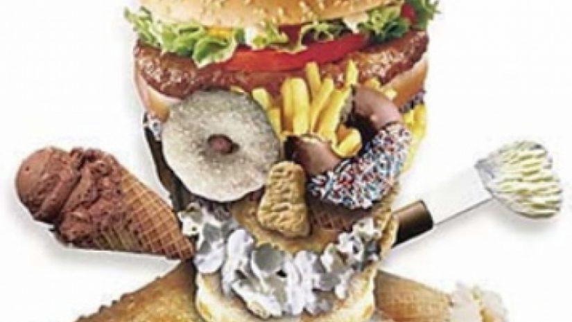 Confira 9 alimentos que você nunca deve comprar