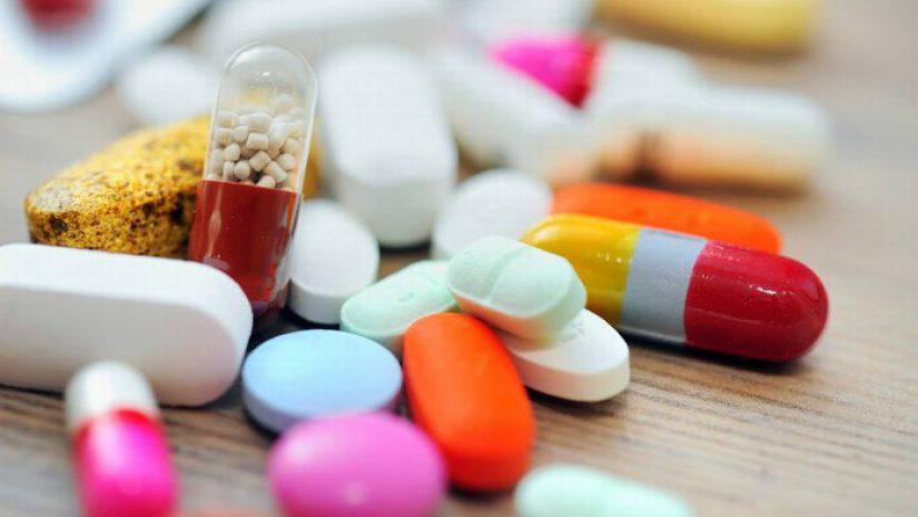 Cientistas de  Harvard criam pílula contra obesidade que substitui exercício físico