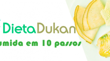 Dieta Emagrece dieta-dukan-364x205  Dieta