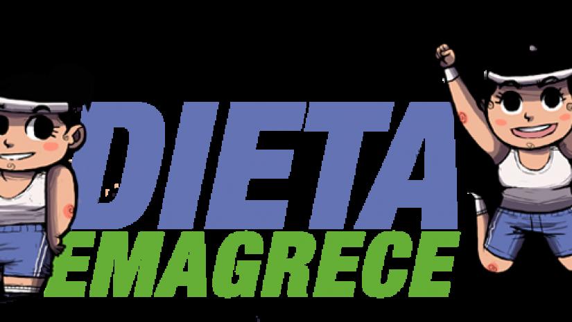 Sopa fria Gazpacho – Dieta Dukan fase Cruzeiro PL