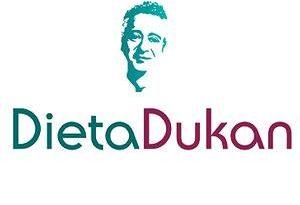 Dieta Emagrece Dieta-Dukan-300x205  Dieta