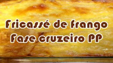 Dieta Emagrece fricasse-de-frango-dukan-940-364x205  Dieta