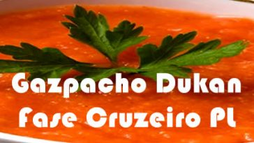 Dieta Emagrece gazpacho-dukan-fase-cruzeiro-pl-940-364x205  Dieta