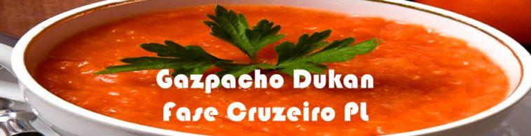 Dieta Emagrece gazpacho-dukan-fase-cruzeiro-pl-940-758x194  Dieta