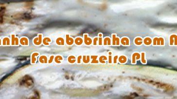 Dieta Emagrece lasanha-dukan-abobrinha-atum-940-364x205  Dieta