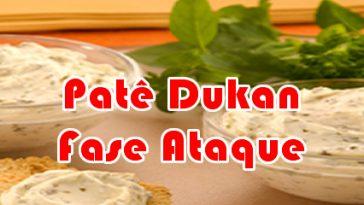 Dieta Emagrece pate-dukan-940-364x205  Dieta