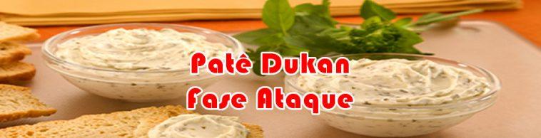 Dieta Emagrece pate-dukan-940-758x194  Dieta