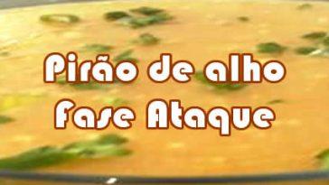 Dieta Emagrece pirao-de-alho-dukan-940-364x205  Dieta