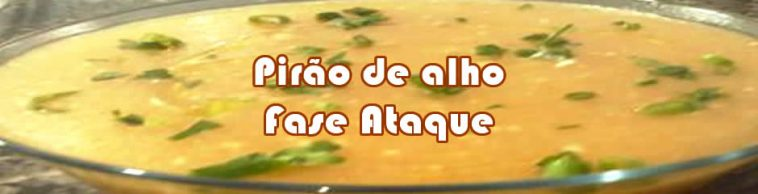 Dieta Emagrece pirao-de-alho-dukan-940-758x194  Dieta